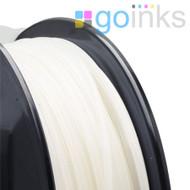 Natural 3D Printer Filament - 0.5KG (500g) - PLA - 1.75mm