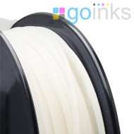 Natural 3D Printer Filament - 1KG - PLA - 1.75mm