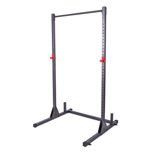CAP Strength Power Rack Exercise Stand