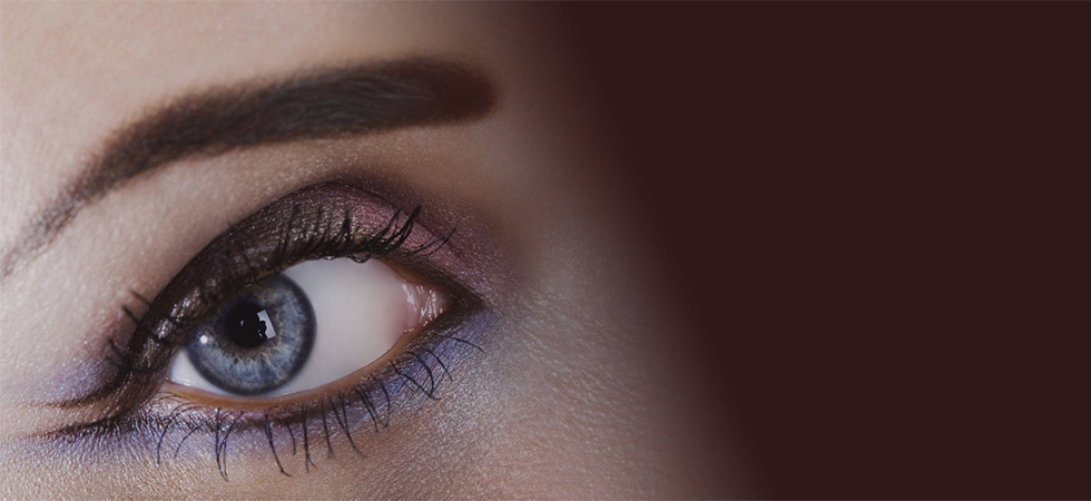 brows-980x450.jpg