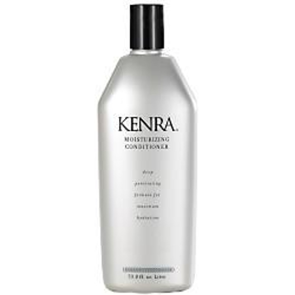 Kenra Moisturizing Conditioner Liter