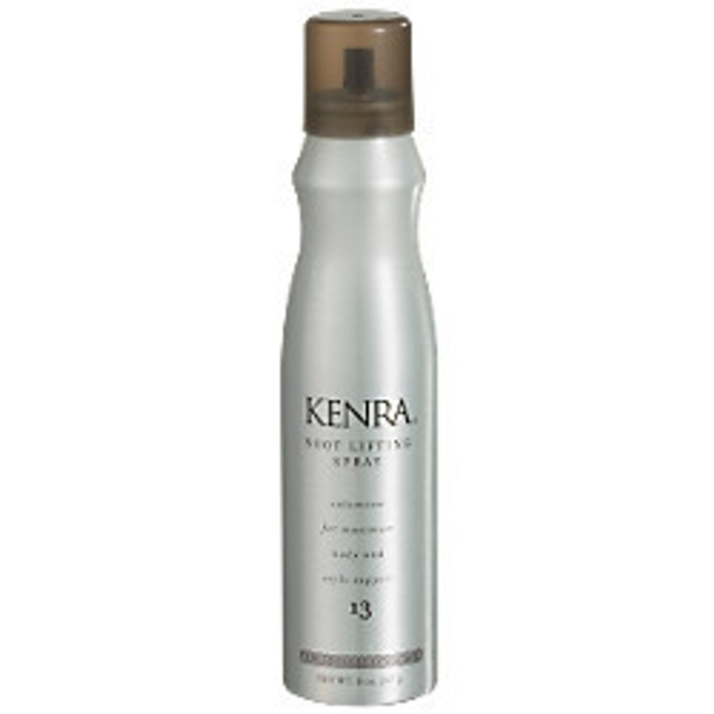 Root Lifting Spray 8 oz