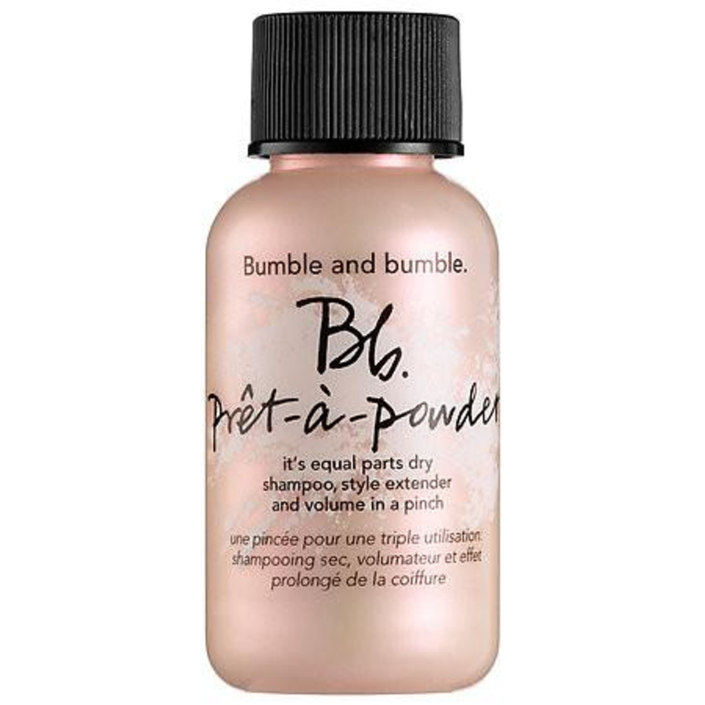 Bumble and Bumble Prêt-à-powder 0.5 oz