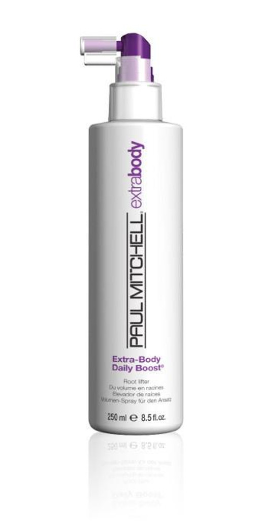 Extra Body Daily Boost Root Lifter 8.5 oz