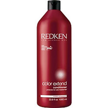 Redken Color Extend Conditioner 33.8oz