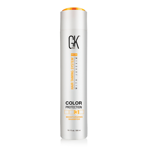 GK Hair Moisturizing Shampoo 10.1 oz