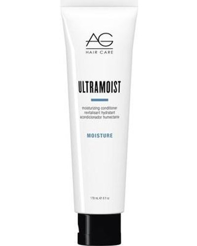 AG Ultramoist Conditioner 6 oz