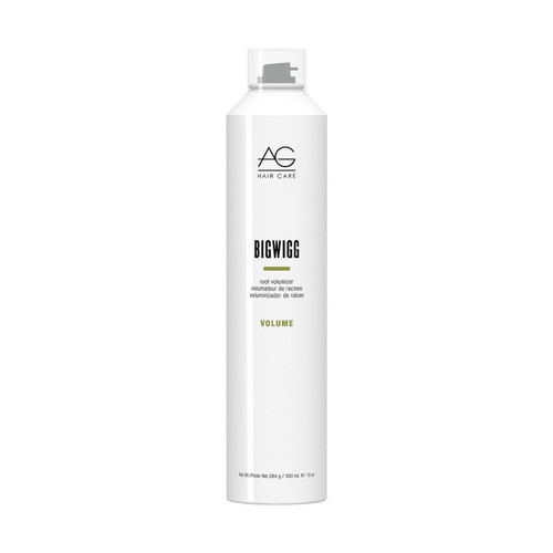 AG Bigwigg Root Volumizer 10 oz