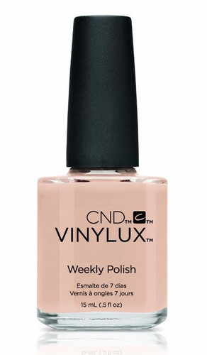Vinylux Powder my Nose
