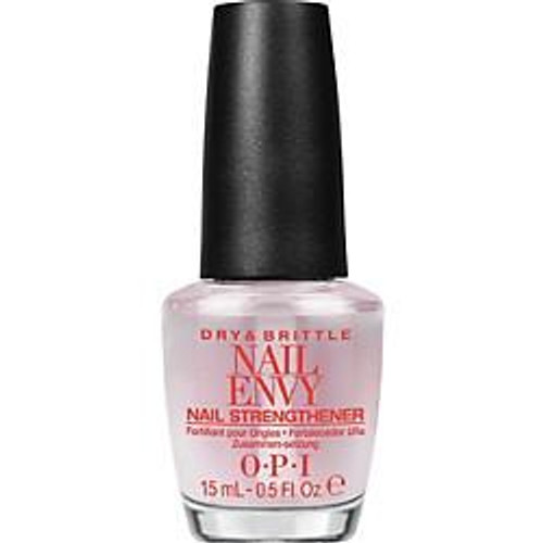 OPI Dry and Brittle Nail Envy .5 oz