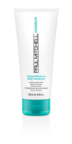 Instant Moisture Daily Treatment 6.8 oz