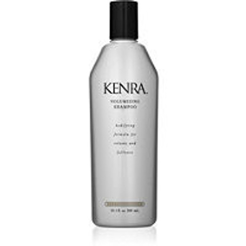 Kenra Volumizing Shampoo 10.1oz