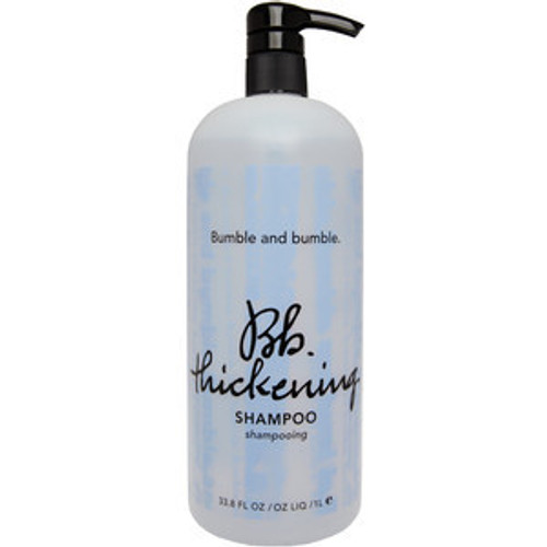 Bumble and bumble Thickening Shampoo Liter