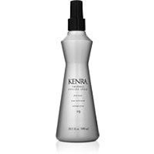 Kenra Thermal Styling Spray 19 - 10.1 oz