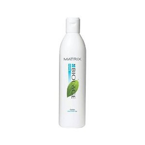 Matrix Biolage Gelee Firm Hold Gel 16.9oz
