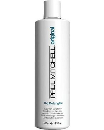 Paul Mitchell The Detangler 16.9 oz