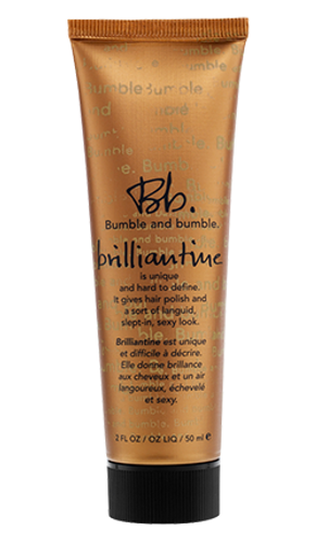 Brilliantine 2 oz