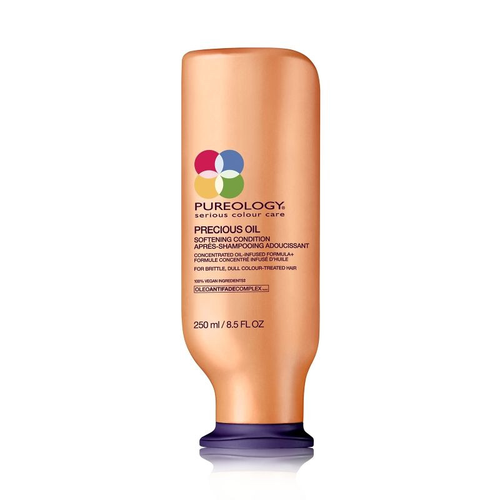 Pureology Precious Oil Conditioner 8.5 oz