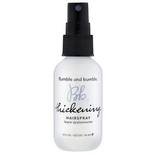 Thickening Spray 2oz