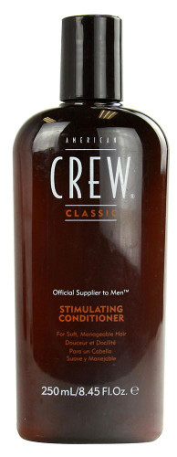 American Crew Daily Stimulating Conditioner 8.45oz