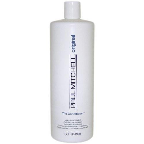 Paul Mitchell The Conditioner Liter