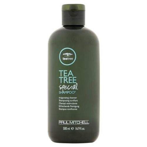 Paul Mitchell Tea Tree Shampoo 16.9 oz