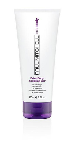 Extra-Body Sculpting Gel 6.8 oz