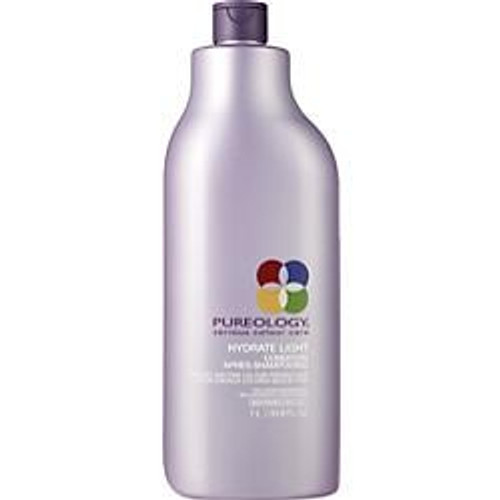 Pureology Hydrate Light Conditioner 33.8oz
