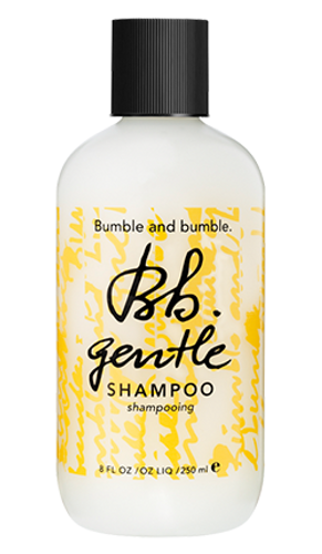 Bumble and bumble Gentle Shampoo 8oz