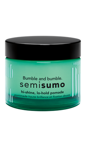 Bumble and bumble Semi Sumo 1.7oz