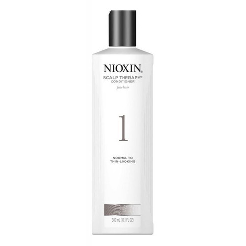 Nioxin System 1 Therapy 10.1oz