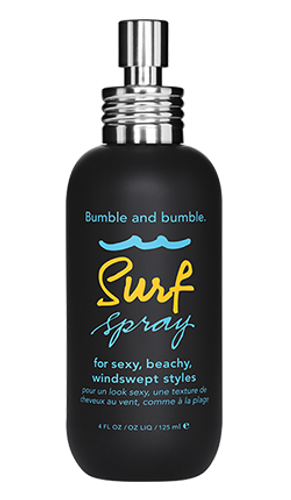 Bumble and bumble Surf Spray 4oz