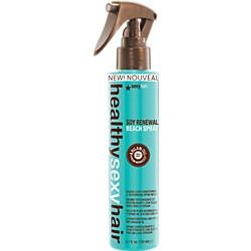 Soy Renewal Beach Spray 5.1 oz