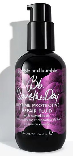 Save the Day Daytime Protective Repair Fluid