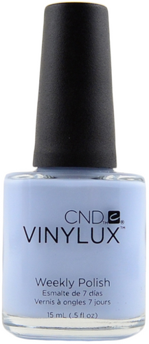 Vinylux Creekside