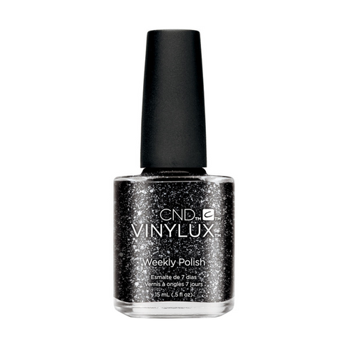 Vinylux Dark Diamond