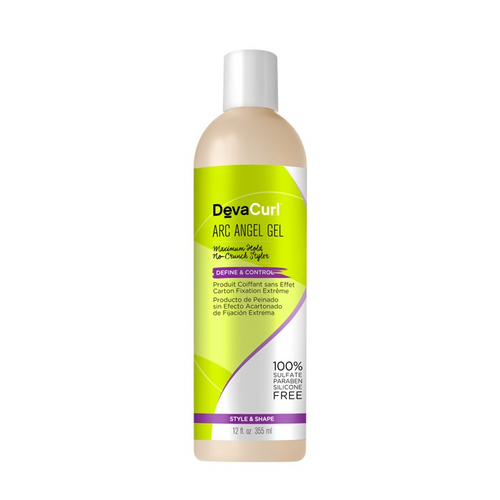 Arc Angel Gel 12oz