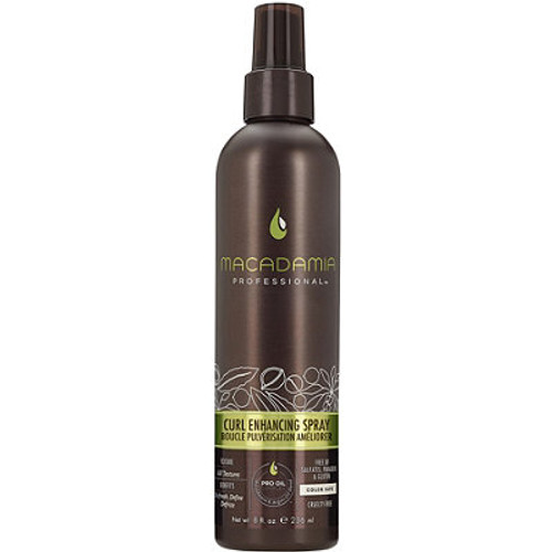 Curl Enhancing Spray 8OZ