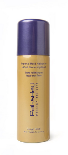 Imperial Hold Hairspray 1.7 oz