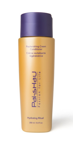 Replenishing Cream Conditioner 8.45 oz