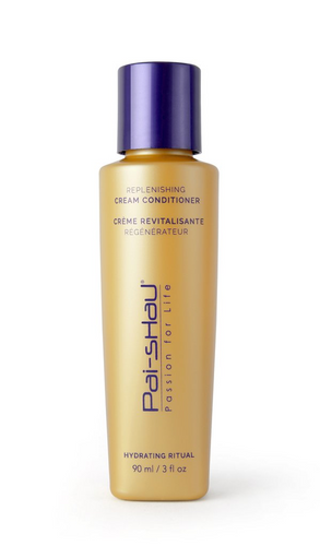 Replenishing Cream Conditioner 3 oz