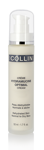 Hydramucine Optimal Cream 1.7