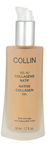 Native Collagen Gel 1.7