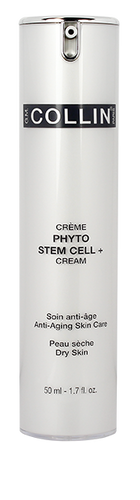 Phyto Stem Cell+ Cream DS1.7