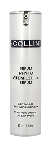 Phyto Stem Cell+ Serum1
