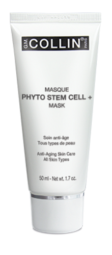 Phyto Stem Cell+ Mask 1.7