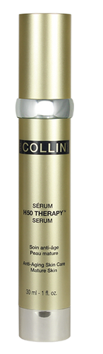 H50 Therapy Serum