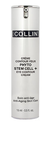 Phyto Stem Cell+ Eye Contour Cream 0.5