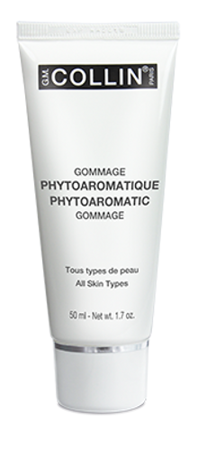 Phytoaromatic Mask 1.7