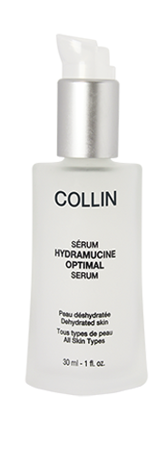 Hydramucine Optimal Serum